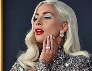Filtran grupo de Facebook donde se burlaban de Lady Gaga cuando era estudiante