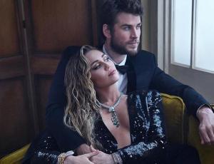 Liam Hemsworth reveló la gran cantidad de hijos que quiere tener con Miley Cyrus