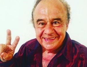 Luis Dimas aclara supuesta insinuación de Alejandra Fosalba