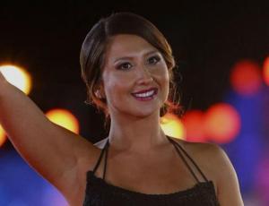Nicole Moreno se aburrió de las críticas y envía duro mensaje a sus detractores