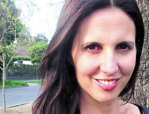 La férrea defensa de Luz Valdivieso a Paz Bascuñán y a su marido