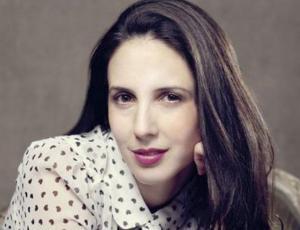 Luz Valdivieso muestra las consecuencias de la lactancia materna
