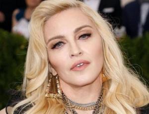 El legado del estilo de Madonna a la moda actual