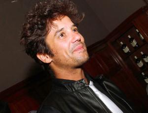 Matías Oviedo habla de su relación con conocida actriz