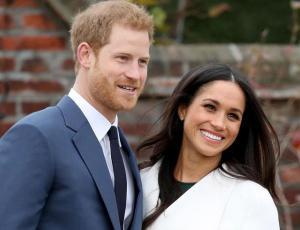 Meghan Markle y el príncipe Harry no tendrán la custodia de sus hijos