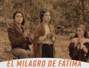 Revisa la programación especial de Viernes Santo en Canal 13