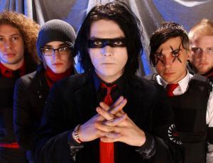 My Chemical Romance regresa tras seis años de de haber anunciado su separación