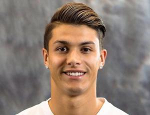 Nicolás Solabarrieta genera ola de comentarios con su nuevo corte de pelo