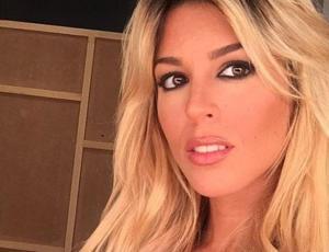 68c7ec461b Oriana Marzoli dispara contra las envidiosas de Instagram