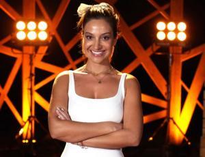 Daniela Palavecino será parte de MasterChef Celebrity