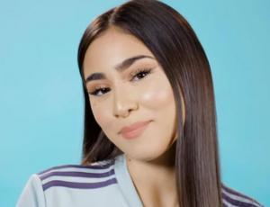 Paloma Mami responde quiz a la chilena para Billboard