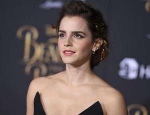 La emotiva carta de Emma Watson con la que busca generar conciencia sobre el aborto legal