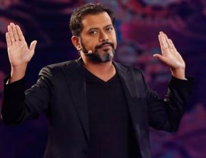 Pedro Ruminot dirá presente en Viña 2020