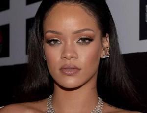 Rihanna la cantante más rica del mundo según Forbes