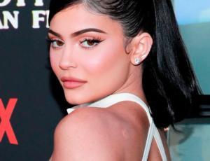 La superaron: Kylie Jenner ya no es la celebridad mejor pagada del mundo