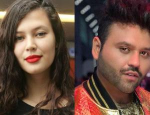 Michelle Carvalho dispara contra Suro Solar tras llanto de Camila Recabarren