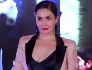 La clave detrás del nuevo estilo de Tamara Acosta