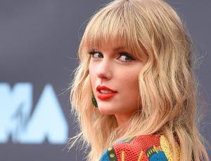 Los mejores looks de la alfombra roja de los MTV Video Music Awards 2019