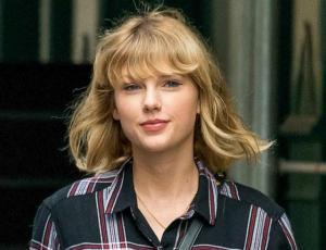Taylor Swift cierra aplicación para interactuar con sus fanáticos