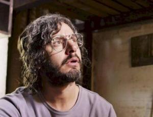 Suspenden estreno de nueva película de Benjamín Vicuña