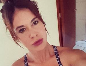 El descargo público de Valentina Roth contra su madre