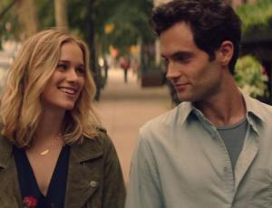 """Creadora de la serie """"You"""" asegura que la segunda temporada será """"más oscura que la primera"""""""