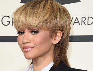 El corte Mullet: la próxima tendencia de cabello
