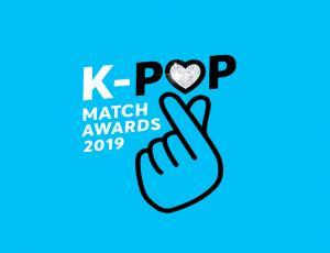 ¡Vota por tus favoritos en los KPopMatch Awards 2019!