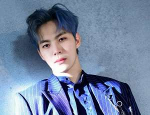 Hongbin de VIXX abandona el grupo tras controversia