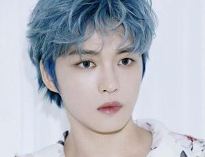 Idol Kim Jaejoong se disculpa por decir que tenía coronavirus en el Día de los Inocentes