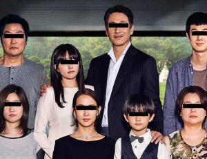 """Todo lo que debes saber de """"Parasite"""" la aclamada película coreana que no te puedes perder"""