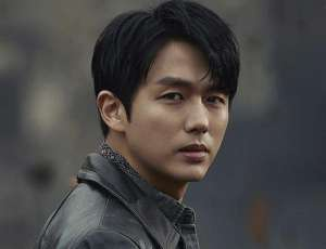 Seulong de 2AM protagoniza fatal accidente
