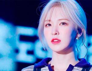 SM Entertainment entrega actualización del estado de  Wendy