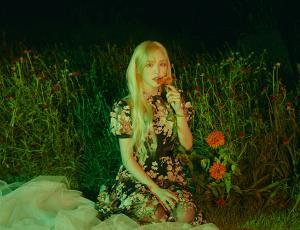 Wendy de Red Velvet sufrió grave accidente en premiación SBS Gayo Daejeon