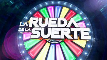 Sube una foto a redes con la respuesta correcta y el hashtag #laruedadelasuertexel13