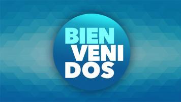 """""""BIENVENIDOS VACACIONES + ENTRADAS DINOSAURIOS"""""""