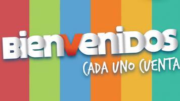 """""""Gana este Verano un Nintendo Switch en Bienvenidos"""""""