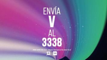 """Concurso SMS """" VIÑA 2020"""""""
