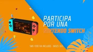 """Concurso SMS """"Enero de aventuras"""""""
