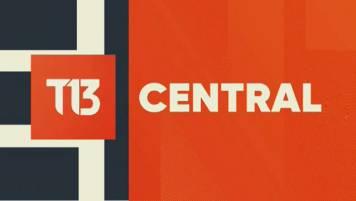 Teletrece Central