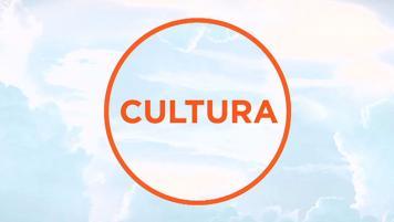 Cultura en el 13