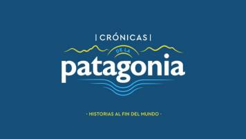 Crónicas de la Patagonia