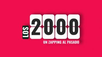 Los 2000