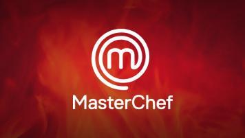 MasterChef 4° Temporada