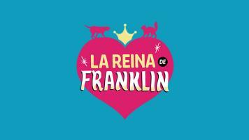 La Reina de Franklin