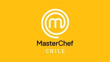 MasterChef Chile 4° Temporada