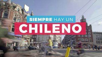 Siempre Hay un Chileno