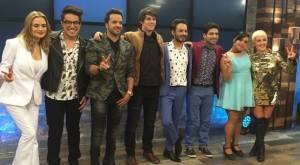 """""""Una lucha constante"""": Ex figura de The Voice Chile revela drama"""
