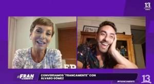 alvaro_gomez_francamente_pandemia_entrevista_capitulo
