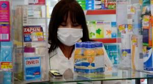 Colusión de Medicamentos: así puedes revisar si eres beneficiario